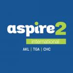 Aspire2 International (Hobson Street キャンパス) (旧Ntec)