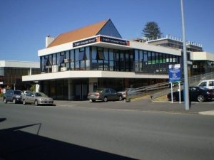 Bay Of Plenty English Language School (BOPELS)