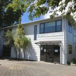 Taupo Language School