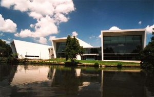 Waikato Pathways College