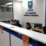 New Zealand Institute of Studies (NZIOS)