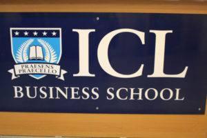 ICL Business School