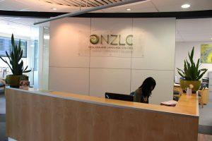 New Zealand Language Centres(NZLC):Auckland