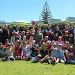 Freemans Bay Primary