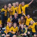 Murrays Bay Intermediate School