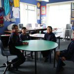 Pukekohe Intermediate School