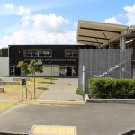 Takapuna Grammar School