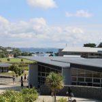 Whangaparaoa College