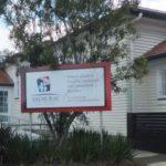 Balmoral School