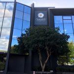 The Campbell Institute: Auckland Campus
