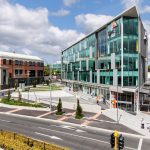 Waikato Institute of Technology (Wintec)