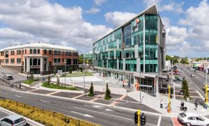 Waikato Institute of Technology (Wintec)